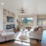 05 - Living room