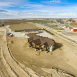 15494 Co Rd 74 Eaton CO 80615-large-057-009-Aerial NEW9-1334x1000-72dpi